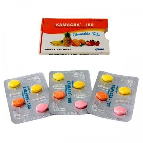 Ivermectin for humans manufacturer